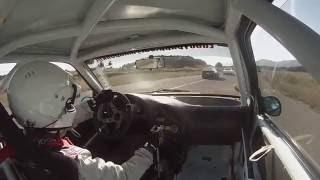 Αγωνας ταχυτητας Τριπολη 20/11/2016 Formula saloon , Tripoli circuit race 20-11-2016,