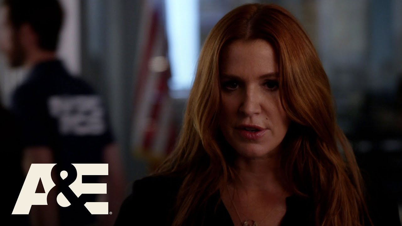 Download Unforgettable: The Cast Loves New York | A&E