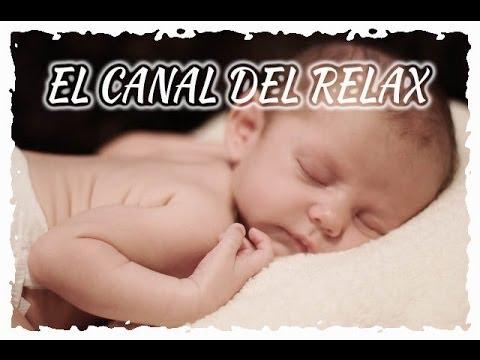 Musica Relajante Para Bebés Musica Para Inducir Al Sueño Relaxing Babies Music Youtube