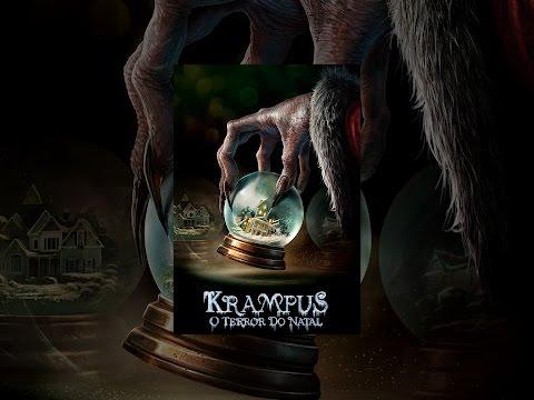 Krampus: O Terror do Natal (Legendado) Mp3