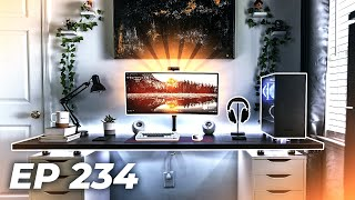 Setup Wars - Episode 234