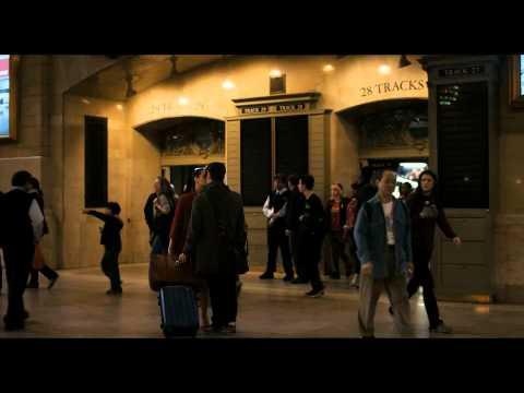 La vida inesperada - Trailer (HD)