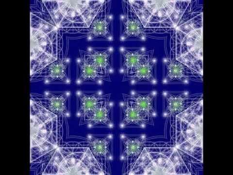 the-ascension-beat-2012---binaural-beat-awakening-point!