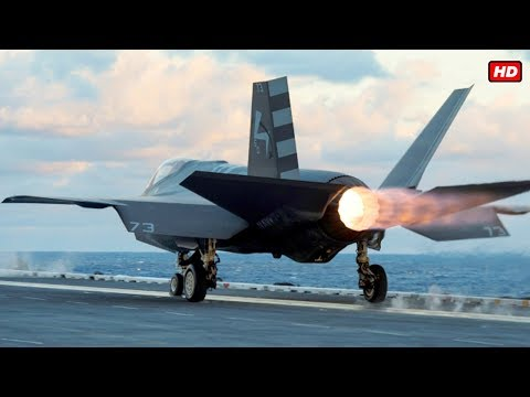 Why Israel's Stealth F-35I Is Truly One Of A Kind