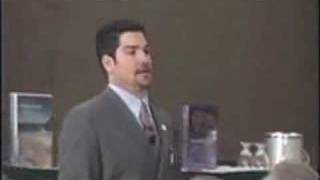 Sales - Sales Training Seminar -CLOSE ANY DEAL ANYTIME! GRANT CARDONE LIVE