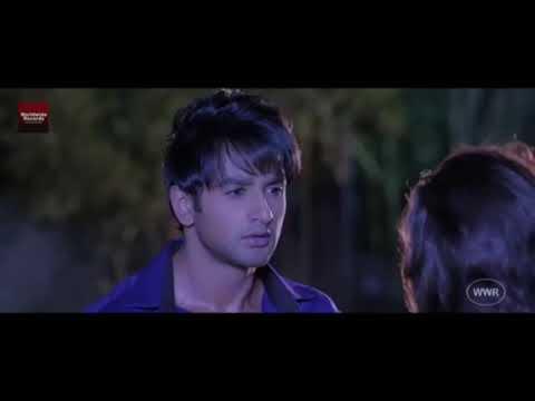 Whatsapp status. By mr.sonu jaikar. Love status. Movie bejuban ishq