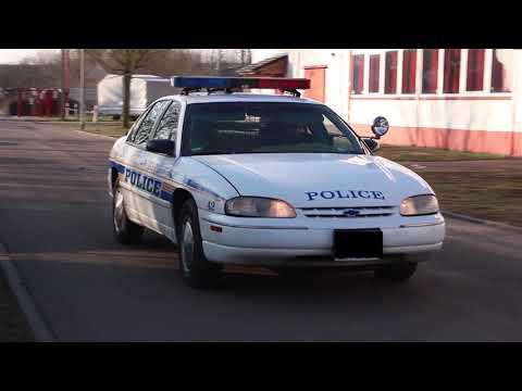 1998 chevy lumina police car v6 3 8l youtube 1998 chevy lumina police car v6 3 8l