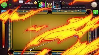 8 Ball Live screenshot 2
