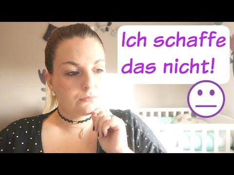 Update Schwangerschaft   29-32SSW   Die Schlimmste Zeit Die Ich Hatte!   Linda