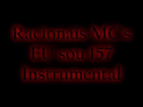 157 RACIONAIS DO A ARTIGO BAIXAR MUSICA