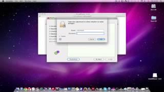 SoundFlower. Запись видео с экрана с системными звуками (Mac Os X)(Видео о том, как на Mac os x сделать запись с экрана вместе с системными звуками, используя QuickTime и SoundFlower. Ссылка..., 2013-10-29T11:33:00.000Z)