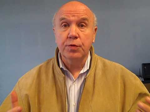 Plomin Listens to Peter Kucirko