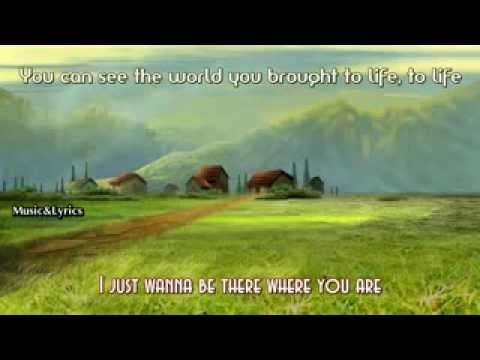 Acoustic Mashup (See You Again-Love Me Like You Do-Sugar)   Megan Davies, Jacs, Tasha with Lyrics