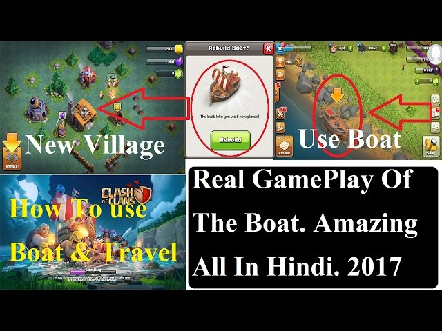 clash of clans download free for jio phone