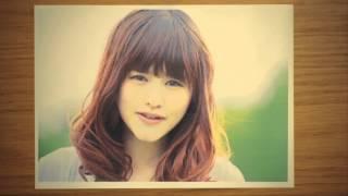 5月21日(水)CD発売 アニメ『一週間フレンズ。』オープニングテー...