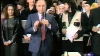 Camela - Luar (Apaga el candil) 1998.mp4
