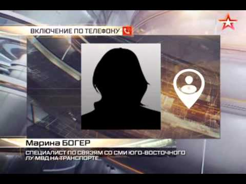 Два вагона отцепились на ходу под  Воронежем