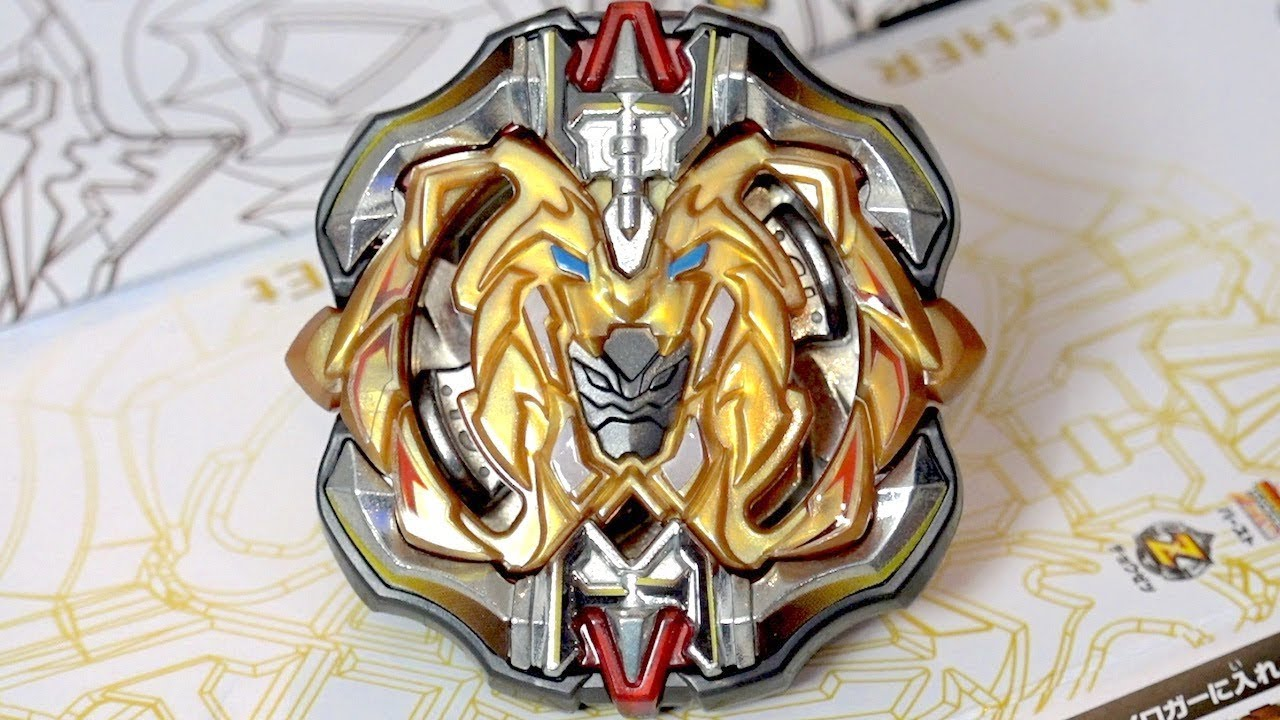 Archer Hercules 13 Et Booster B 115 Unboxing Review Beyblade Burst Super Z Cho Z Youtube
