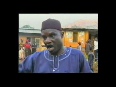 okikpe festival in Obie Aku in enugu state of Nigeria