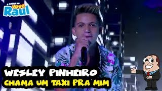 WESLEY PINHEIRO -