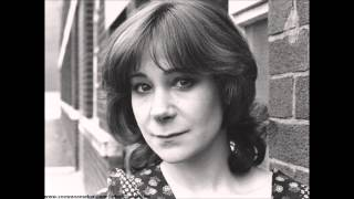 Zoe Wanamaker talks to Michael Hasted