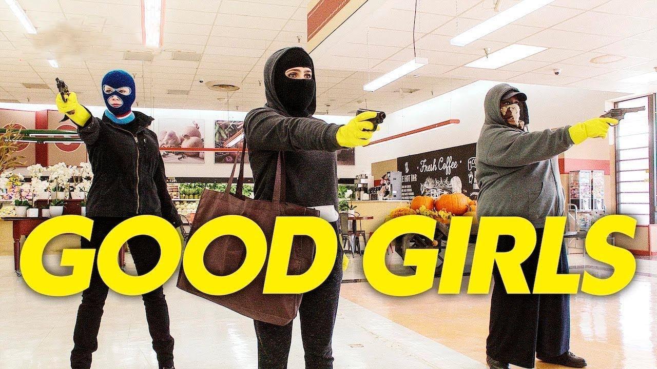 Good Girl Serie