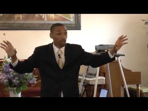 Jeremiah Davis    Questions  Answers    Session 3 of 3