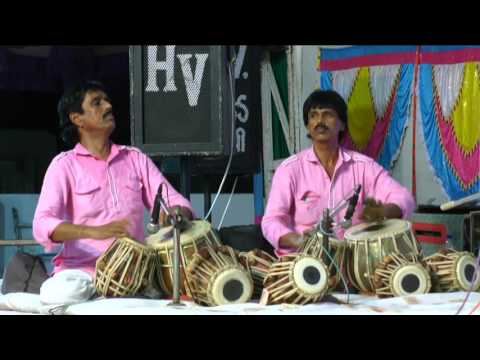 Jakhau Ramnavmi -2017 Santvani Disc-4 Part-1