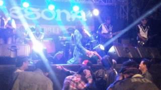 Download lagu Gedung Tua Koplo Kebagusan - Rani Soraya