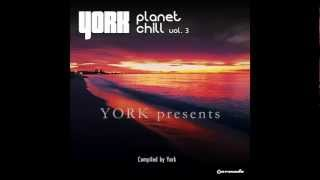 Pre-order now: Planet Chill Volume 3