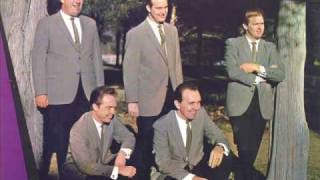 Oak Ridge Boys- I Wouldn
