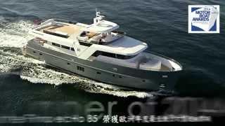 About Monte Fino Yachts Kha Shing Enterprise