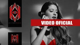 Video Beat uso libre Style Kapital Music Kevin Roldan (Prod By Dael Beat) download MP3, 3GP, MP4, WEBM, AVI, FLV Mei 2018