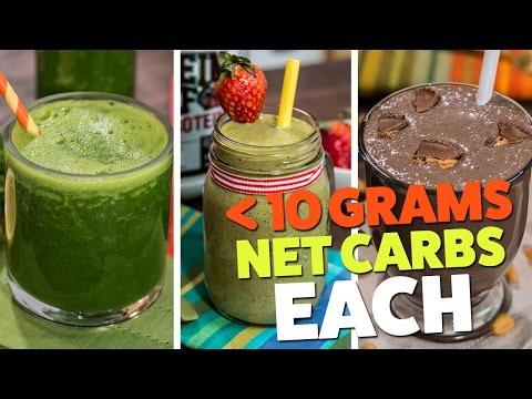 3-quick-low-calorie-&-carb-drink-recipes!