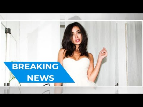 'Supergirl': Amy Jackson Talks Fan Reaction to Saturn Girl's Marriage to Mon-El| Breaking News 2018