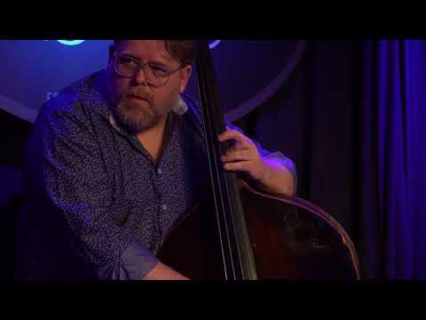 The Ballad of Sir William Ormerod - Solon McDade Quintet