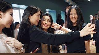 Дневники конкурса «Мисс Республика Саха (Якутия) — 2020». Выпуск пятый