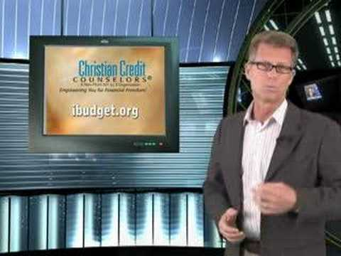 Credit Counseling Payday Loan Centers Consumer Awareness