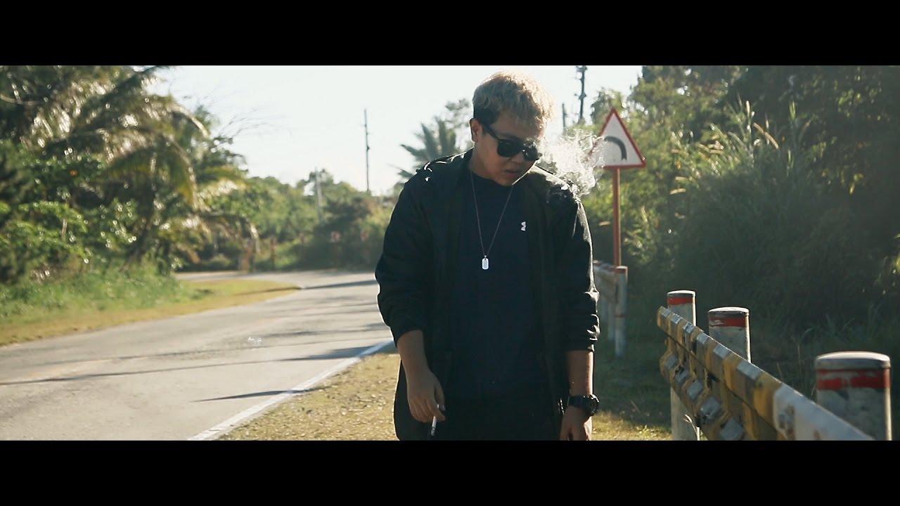 Download Kailangan Ka Niya - Yayoi ft. Jhaber : 420 Soldierz (Official Music Video)
