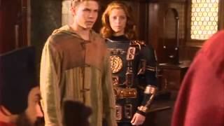 "Video Spellbinder Season 1 - Episode 5 _____""FULL HD 1080p"" download MP3, 3GP, MP4, WEBM, AVI, FLV Januari 2018"