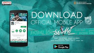 Download Hindi Video Songs - Nenu Local Official Mobile App | Download Now
