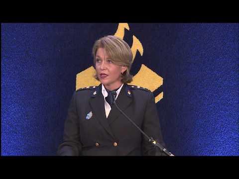 Persconferentie 'Doorbraak onderzoek Nicky Verstappen'
