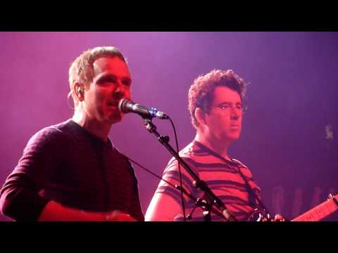 Belle And Sebastian - The Stars Of Track And Field -- Live At Rivierenhof Deurne 14-08-2016 mp3
