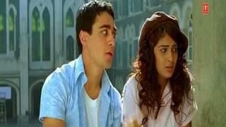 Play Kabhi Kabhi Aditi Zindagi (From Jaane Tu Ya Jaane Na)