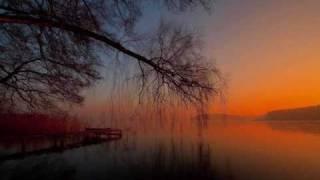 Trespassers William - Lie in the sound (lyrics)