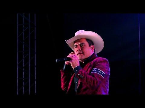 TRONO DE MEXICO Baile San Jose del Golfo Guatemala 2017