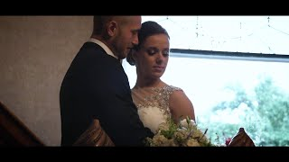 Izabela and Marcin Wedding Film Trailer