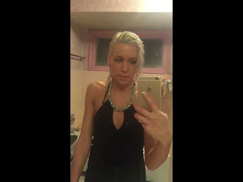 kacey jordan intervierviewing colby o'donis take 1 from YouTube · Duration:  42 seconds