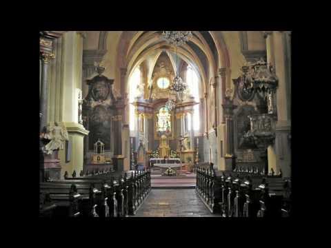 Hark!  The Herald Angels Sing - Christmas Carol - VIRTUAL CHURCH