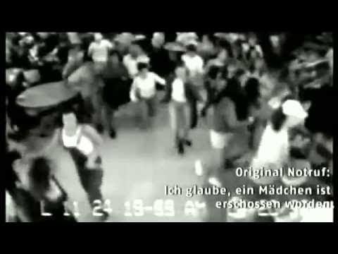 Columbine Deutsch